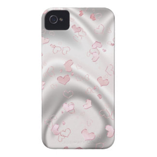 Easy dream. Case-Mate iPhone 4 case