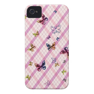 Easy dream Case-Mate iPhone 4 case