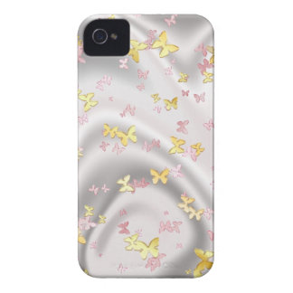 Easy dream. iPhone 4 cover