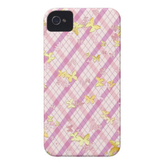 Easy dream iPhone 4 cover