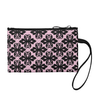 Easy Powerful Marvelous Motivating Change Purse