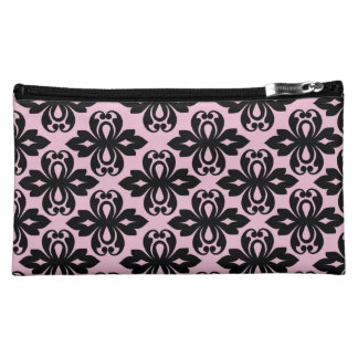 Easy Powerful Marvelous Motivating Cosmetic Bag