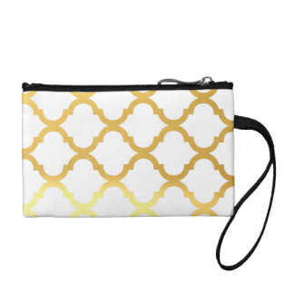 Easy Quality Exquisite Terrific Coin Purse