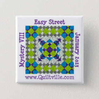 Easy Street Button