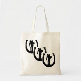 Easy Tote Budget Tote Bag
