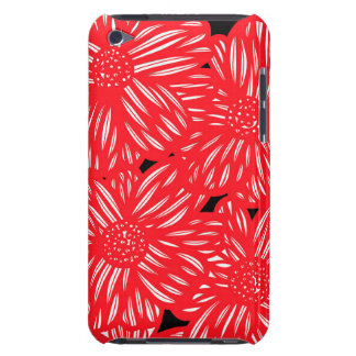 Easygoing Affable Funny Innovate iPod Case-Mate Case