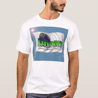 Easynew 003 T-Shirt