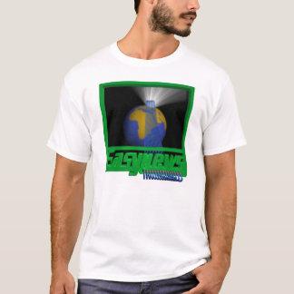 Easynews Usenet T-Shirt
