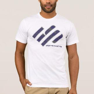 Easysport seams T-Shirt