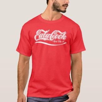 Eat-a-Cock T-Shirt