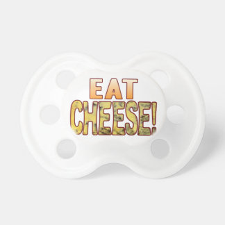 Eat Blue Cheese Dummy