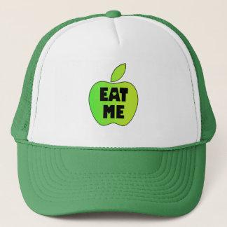Eat Me hat