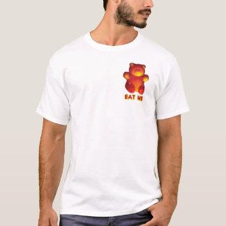eat me heart T-Shirt