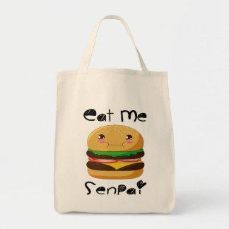 Eat me Senpai!