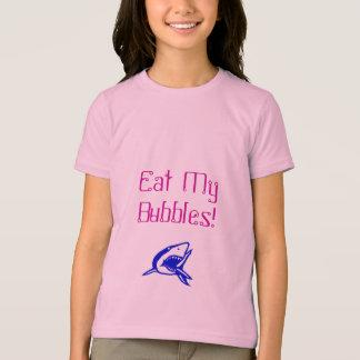 Eat My Bubbles! T-Shirt