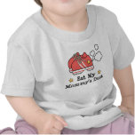 Eat My Mummy's Dust Infant Baby T-shirt