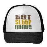 Eat Sleep Aikido 1