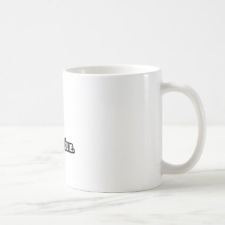 Eat. Sleep. Architecture. Coffee Mug