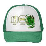 Eat - Sleep - Cthulhu Hat