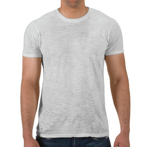 Eat Sleep Fly Kites T-shirt