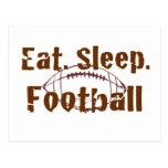 Eat.Sleep.Football 08
