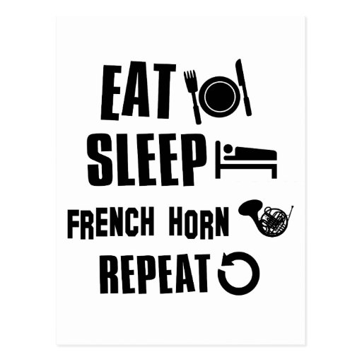 how to say repeat in french