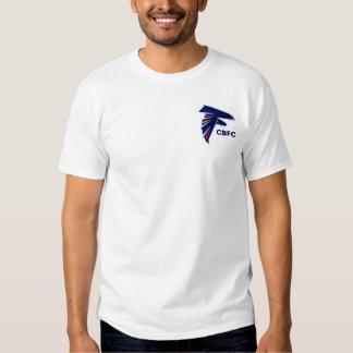 Eat.  Sleep.  Play Aussie Rules! T Shirts