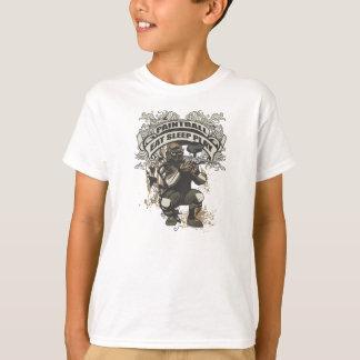 Eat, Sleep, Play Paintball T-Shirt