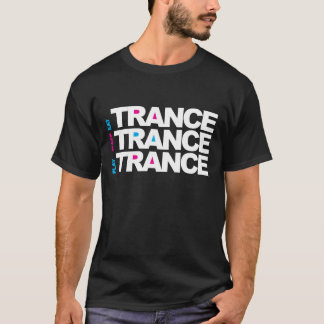 Eat Sleep Play Trance T-Shirt