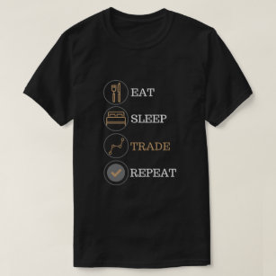 Forex apparel