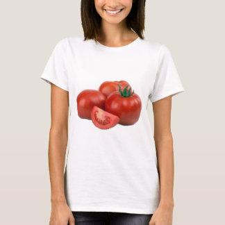 Eat Tomatoes T-Shirt