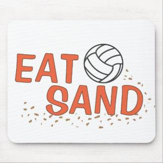 EatSand.ai Mouse Pad
