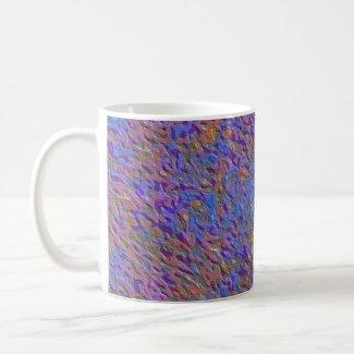 Ebbing Tide Mug mug