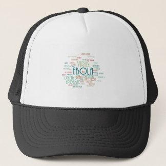 EBOLA CAP