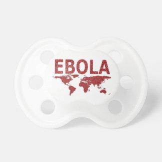 Ebola Virus Dummy