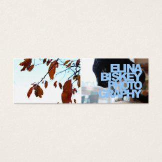 EBPG Cards