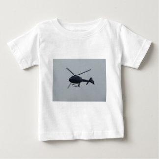 EC120 Eurocopter Baby T-Shirt