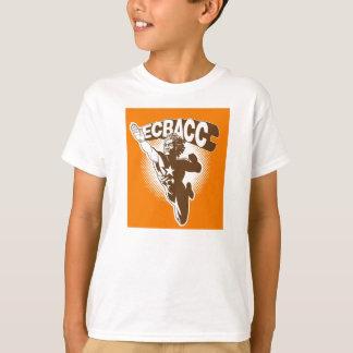 ECBACC Shirt - Apadamax Soaring - Children's Sizes