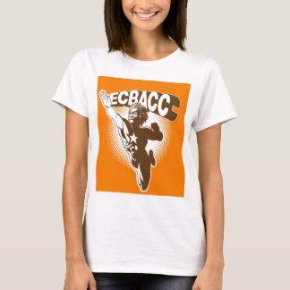 ECBACC Shirt - Apadamax Soaring - Women's Sizes