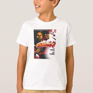 ECBACC Shirt - Movie Poster - Children's Sizes