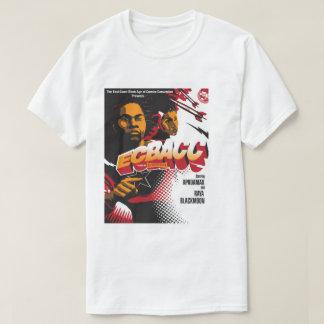 ECBACC Shirt - Movie Poster - Men's Sizes