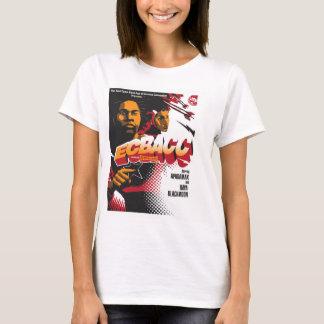 ECBACC Shirt - Movie Poster - Women's Sizes