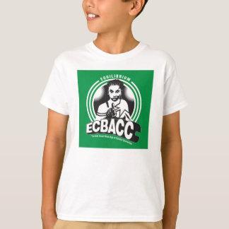 ECBACC Shirt - Raya Leading - Children's Sizes