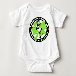 ECBB ONSIE BABY BODYSUIT