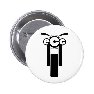 ECC Button - Full Logo