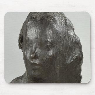 Ecce Puer, 1906 Mouse Pad