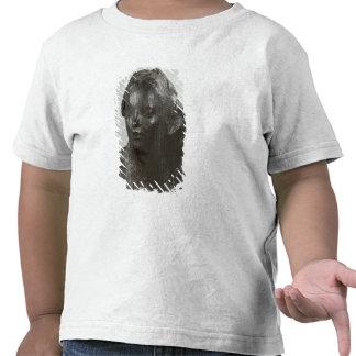 Ecce Puer, 1906 Tee Shirts