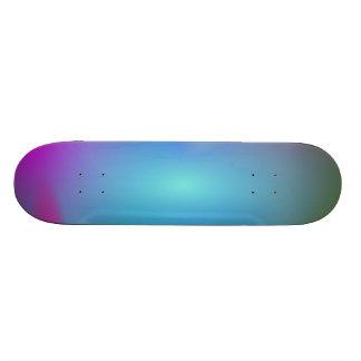 Eccentric Skate Boards