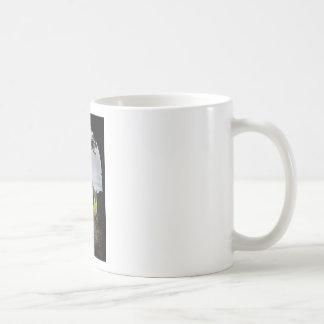 ecclesfield church coffee mug