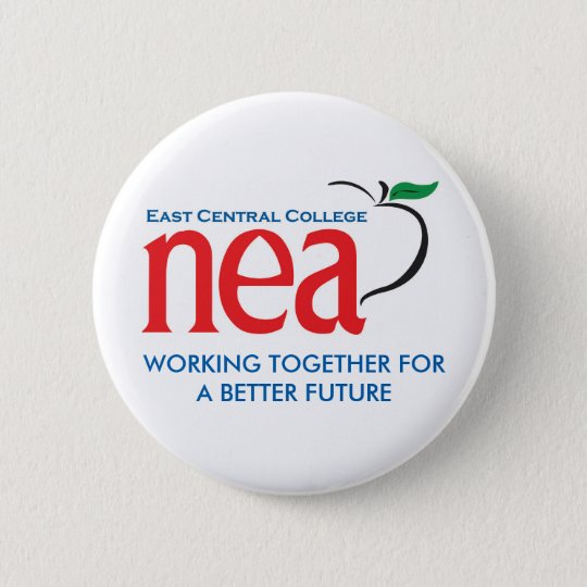 ECCNEA button